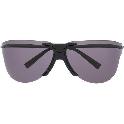 Givenchy Rahmenlose Sonnenbrille