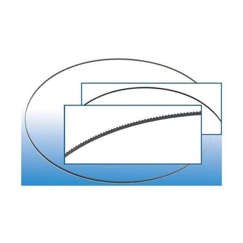 Sägeband zu Bandsäge »GBS 200« 6 Zähne - 10 mm, Güde