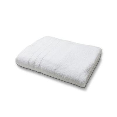 Serviettes et gants de toilette Today TODAY 500G/M² homme 70x130 cm