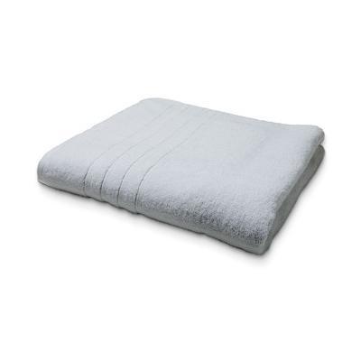 Serviettes et gants de toilette Today TODAY 500G/M² femme 90x150 cm