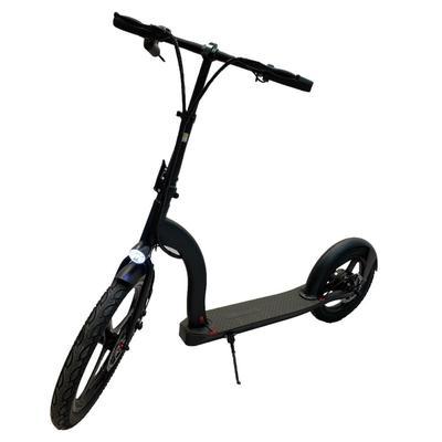 E-scooter électrique pliable de ...