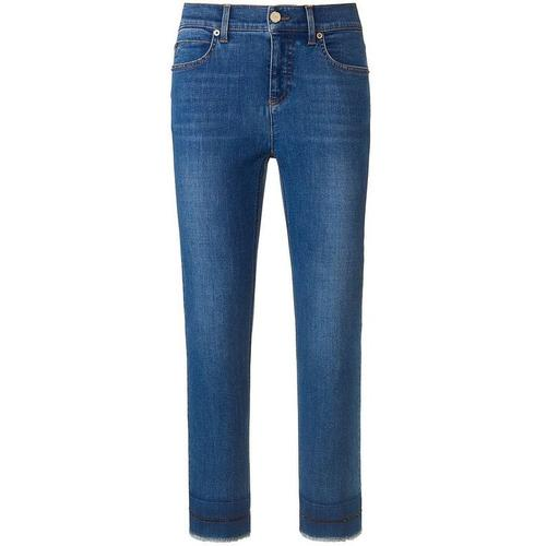 Peter Hahn 7/8-jeans passform sylvia