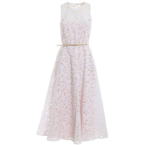 Max Mara Occasion dress