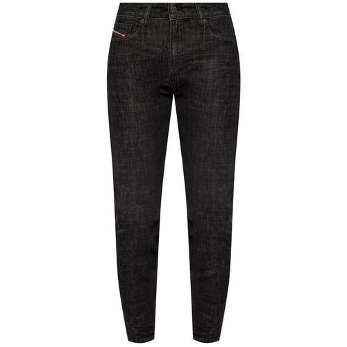 DIESEL D-Joy Jeans