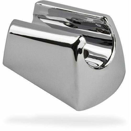 Duschkopfhalter Kunststoff Brausekopfhalter Brausehalterung Duschhalterung