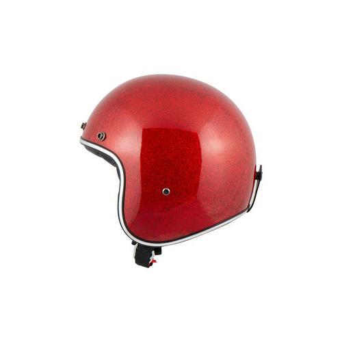 MTR Jet Fiber, Jet-Helm M