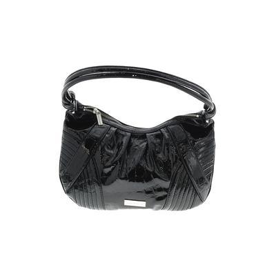 Dana Buchman - Dana Buchman Shoulder Bag: Black Solid Bags
