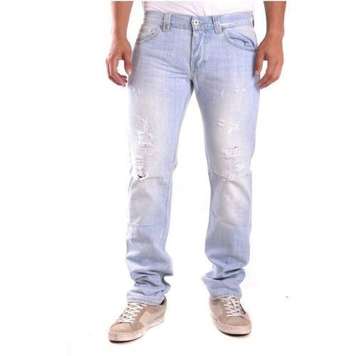Munich Jeans