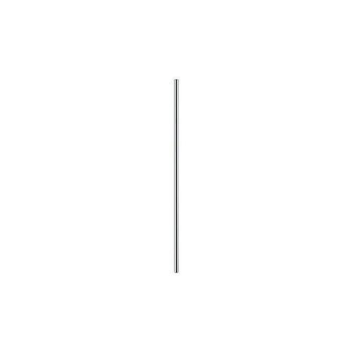 Steigrohr Steigrohr für Showerpipe 1200 mm chrom - Hansgrohe