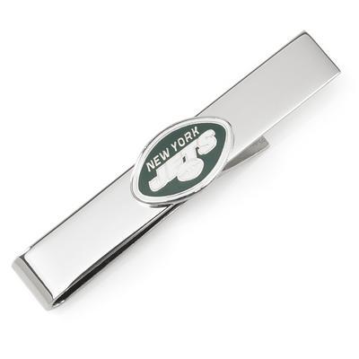New York Jets Team Tie Bar