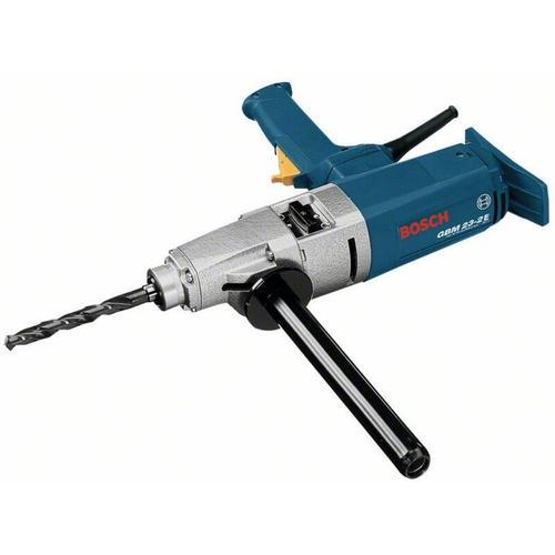 Bosch - Bohrmaschine GBM 23-2 E