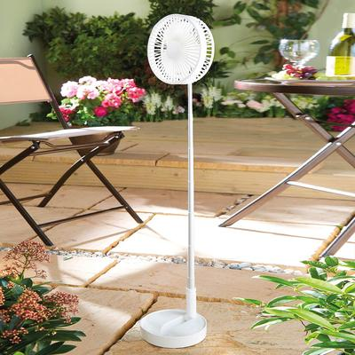 Folding Portable Fan by Coopers ...