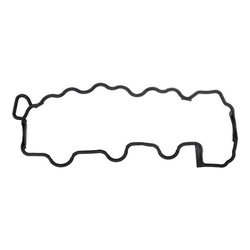 FA1 Ventildeckeldichtung EP7800-908 Zylinderkopfhaubendichtung,Dichtung, Zylinderkopfhaube MAZDA,KIA,323 F VI BJ,DEMIO DW,323 P V BA,MX-3 EC