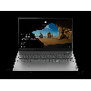 Lenovo ThinkBook 15 Gen 2 Laptop - 15.6  - AMD Ryzen 5 4500U (2.30 GHz) - 512GB SSD - 16GB RAM - Windows 10 Pro Equipped with speedy AMD Ryzen™ mobile processors | Sleek and modern 15.6  business PC | Bountiful memory and storage options | One Touch Power-up Fingerprint Reader | Backlit keyboard with numerical keypad | Perfect device for students and business...