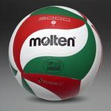 Ballon de volley-ball doux au to...