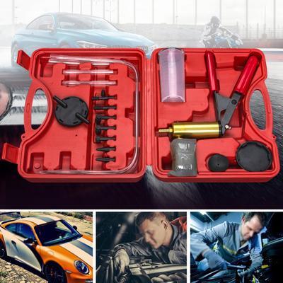 Kit d'outils de purge de frein p...