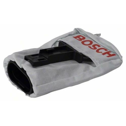 Dewalt - Bosch Staubbeutel zu Schwingschleifern, Gewebe, passend zu GSS 230 A, GSS 280 A