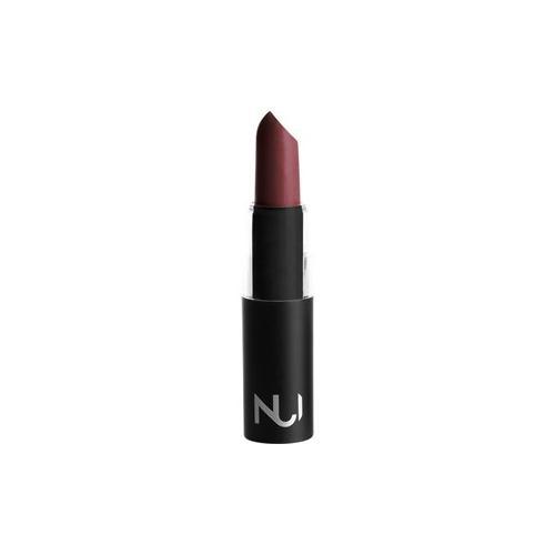 NUI Berlin Make-up Lippen Natural Lipstick Aroha 4,50 g