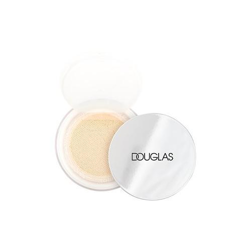 Douglas Collection Douglas Make-up Teint Skin Augmenting Hydra Powder 8,50 g