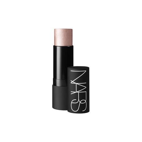 NARS Teint Make-up Highlighter The Multiple Highlighter South Beach 14 g
