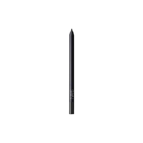 NARS Augen Make-up Eyeliner High-Pigment Longwear Eyeliner Nr. 06 Haight-Ashbury 1 Stk.