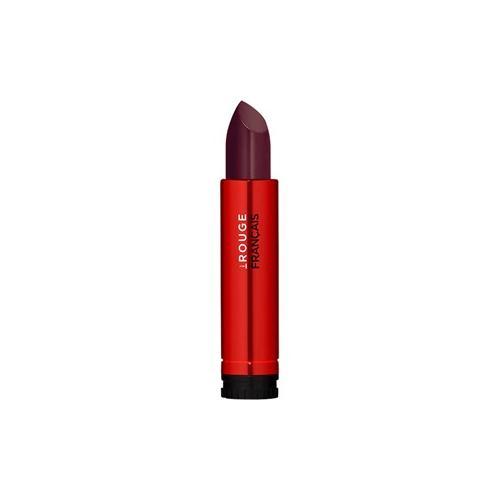Le Rouge Francais Lippen Lippenstifte Le Brun Lippenstift Refill Nr. 021 Yorouba 4 g