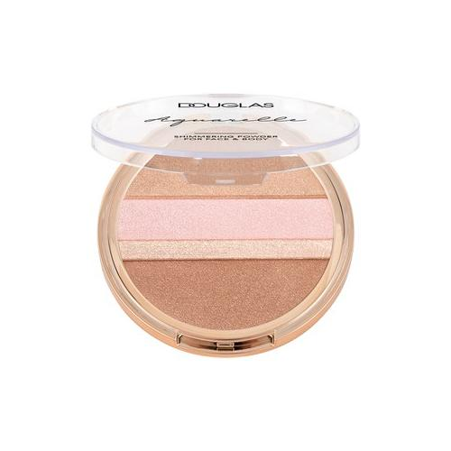 Douglas Collection Douglas Make-up Teint Aquarelle Powder 18 g
