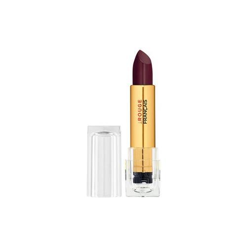 Le Rouge Francais Lippen Lippenstifte Le Brun Lippenstift Nr. 021 Yorouba 4 g