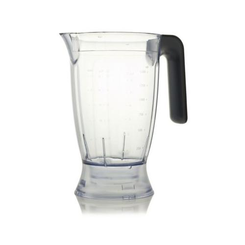 Philips Mixbecher HR3918/01
