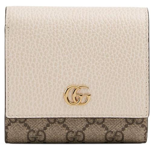 Gucci GG Marmont Brieftasche
