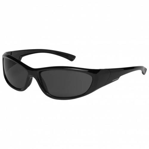 Jopa Hornet Sonnenbrille 93925-00-101