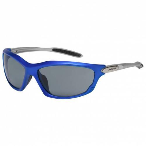 Jopa Claw Sonnenbrille 93920-00-114