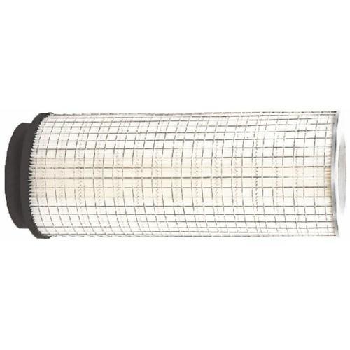 Filterpatrone SPA 1000 / 1100 / 1101