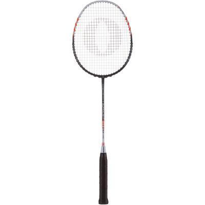 OLIVER SUPRALIGHT S5.2 Badminton...