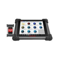 Autel MAXISYS AUL-MS908CV Commercial Vehicle Diagnostic Scan Tool System