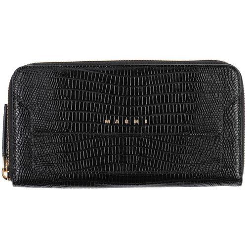 Marni Brieftasche