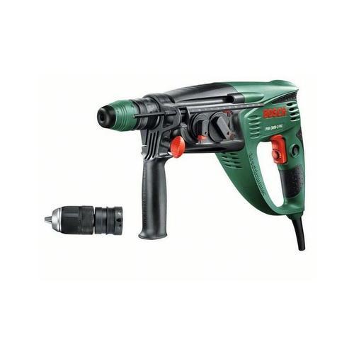Bosch Bohrhammer PBH 3000-2 FRE 750 W