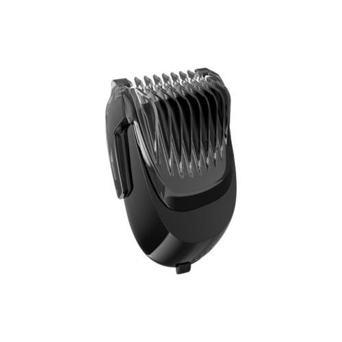 Philips SmartClick Bartstyler-Zubehör RQ111/60
