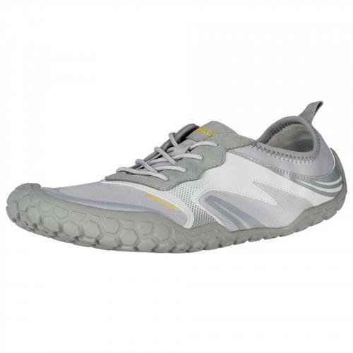Ballop - Serengeti - Sneaker 38 | EU 38 grau