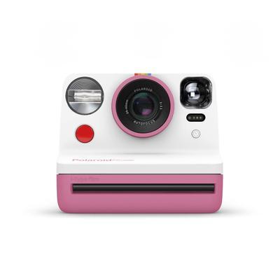 Appareil photo instantané Pink