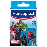 Pansements Avengers (Disney) Ban...