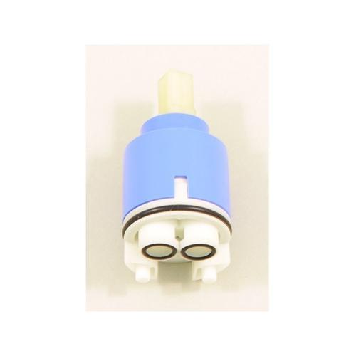 Ideal Standard Kartusche MELOH, 40mm, Hoch/Niederdruck A860119NU A860119NU