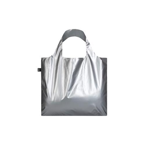LOQI Accessoires Taschen Metallic Tasche 1 Stk.