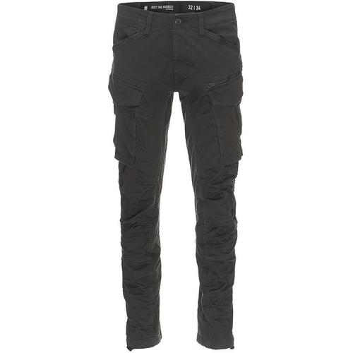 G-Star RAW Rovic 3D Tapered Hose