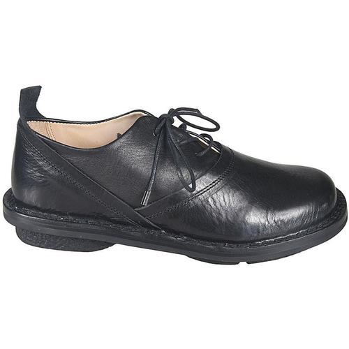 Trippen Flat shoes