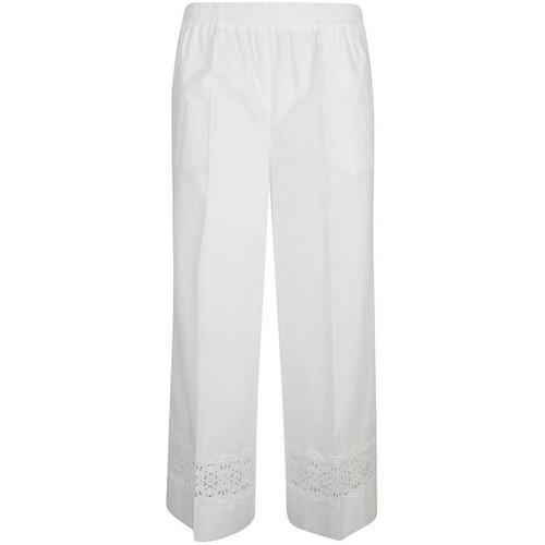 P.A.R.O.S.H. Pantalone