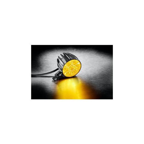 Daycan I LED Tagfahrlicht, Blinker mit Positionslicht