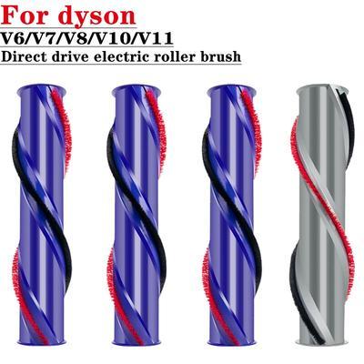 Pour Dyson V7/V8/V10/V11 Robot a...