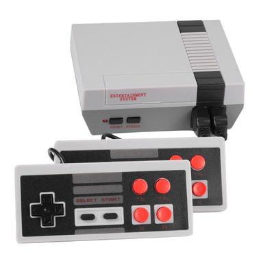 Mini Console de jeux vidéo rétro...