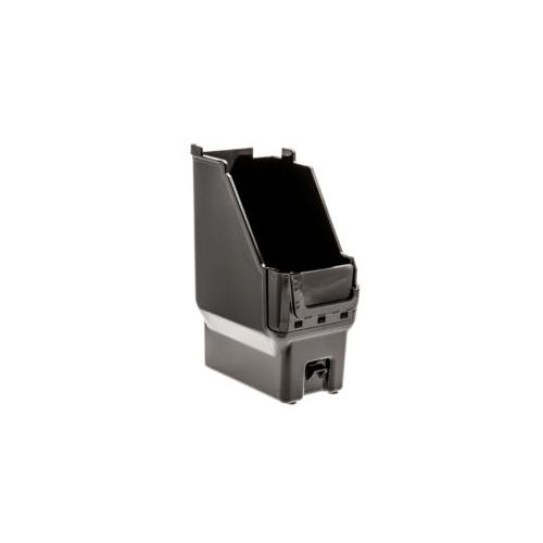 Philips Kaffeesatzbehälter CP0166/01